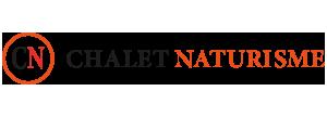 Chalet Naturisme